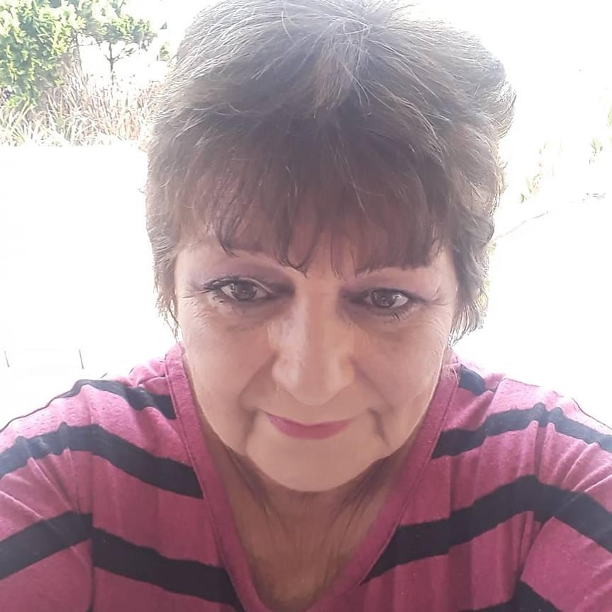 Psychic Medium Gerda Testimonial